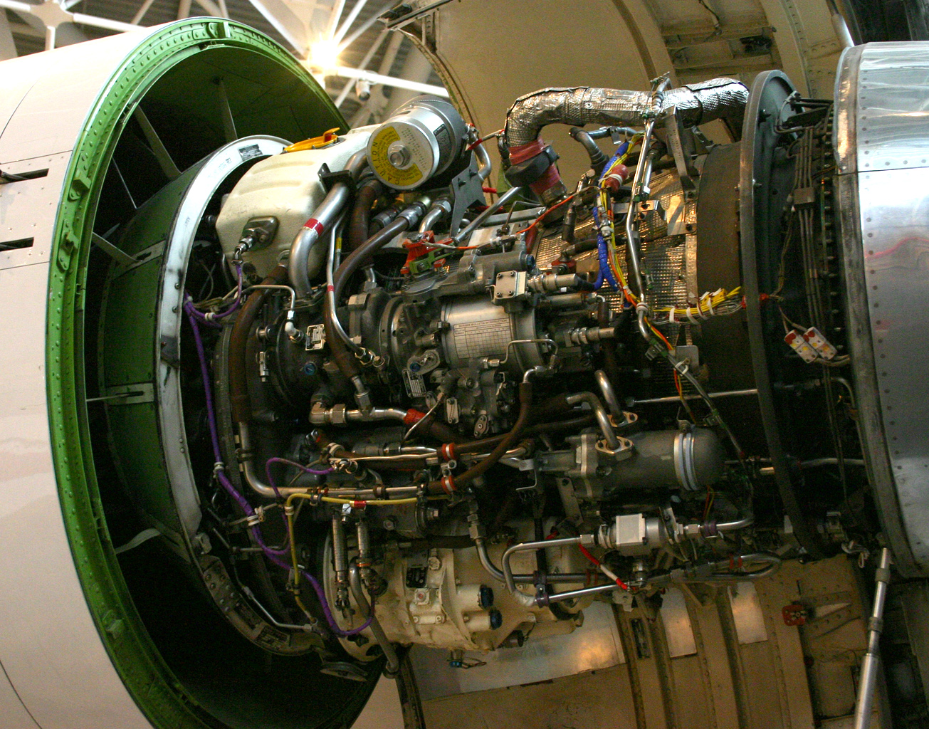 jet engines how do they work Piston engine aircraft vs turboprop engine aircraft  so how do piston engines work  as jet engines, due to the jet of exhaust they produce.