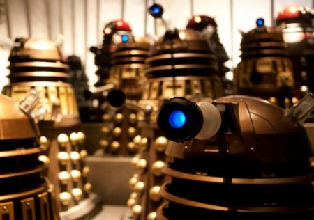 asylum-of-the-daleks-abc-9