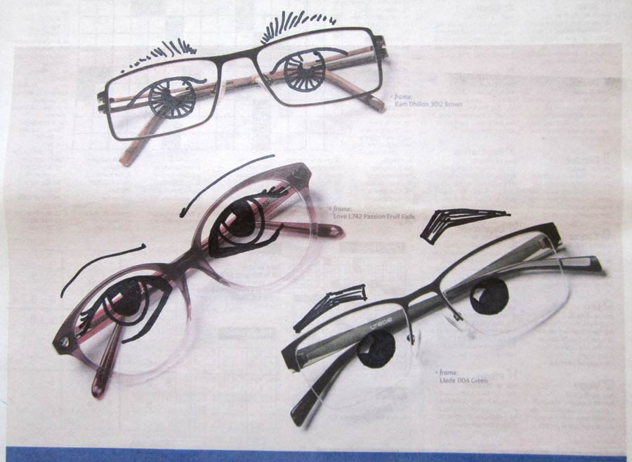 Glasses_Eyes